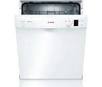 встраиваемая посудомоечная машина Bosch SMU 24AW01S