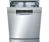 посудомоечная машина Bosch SMS 45GI01E