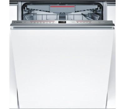 встраиваемая посудомоечная машина Bosch SMV 68MX03E