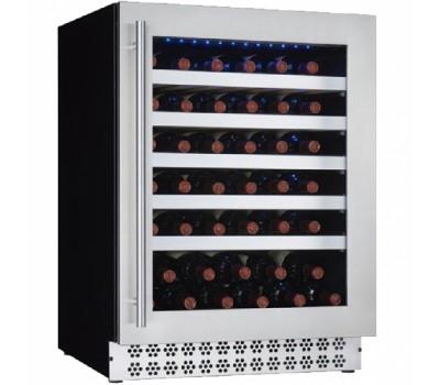 Винный шкаф Cavanova CV046T