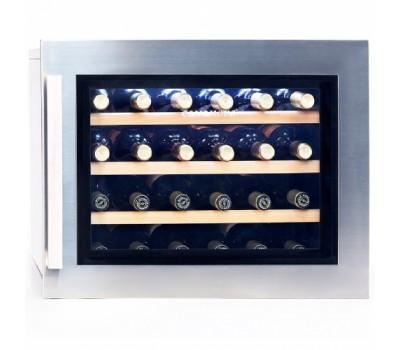 Винный шкаф Cavanova CV024-KT