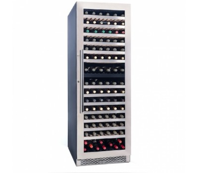 Винный шкаф CellarPrivate CP165-2T