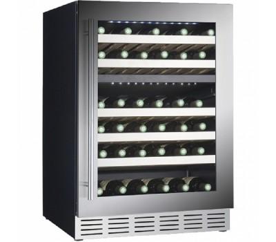 Винный шкаф Cavanova CV060DT