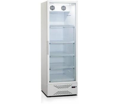 Холодильная витрина Бирюса 460DNQ