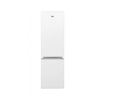 Холодильник Beko RCNK310KC0W белый (двухкамерный)