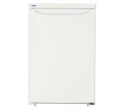 Холодильник Liebherr T 1700 белый (однокамерный)