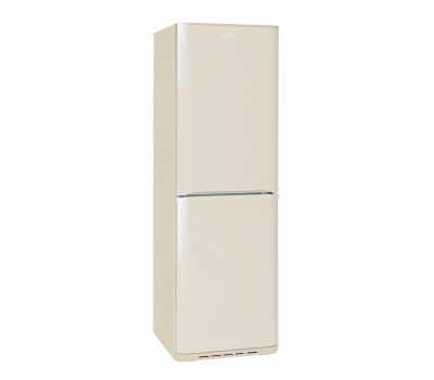 Холодильник Бирюса G 131 бежевый
