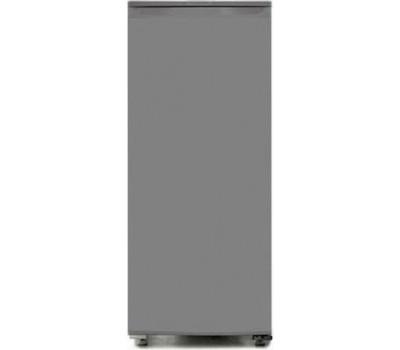 Холодильник Саратов 451 (кш-160) серый (однокамерный)