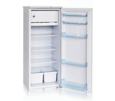 Холодильник Бирюса Б-6 белый (однокамерный)