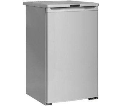 Холодильник Саратов 452 (кш-120) серый