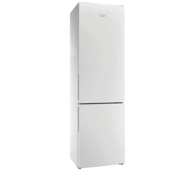 Холодильник HOTPOINT-ARISTON HS 4200 W белый