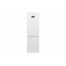 Холодильник Beko RCNK 321E20W белый