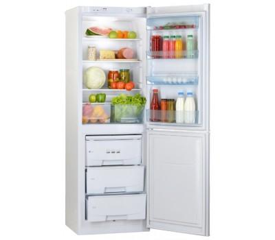 Холодильник Pozis RK-139 белый (двухкамерный)