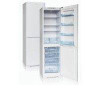 Холодильник Бирюса 129S белый (двухкамерный)