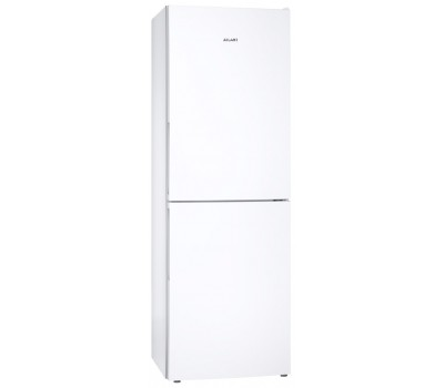 Холодильник Атлант ХМ 4619-100 белый (двухкамерный)