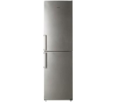 Холодильник Атлант-4425-080 N серебристый