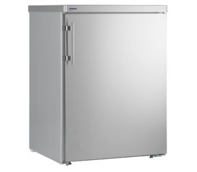 Холодильник Liebherr TPesf 1714 серебристый (однокамерный)