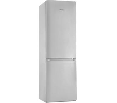 Холодильник Pozis RK FNF-170 белый (двухкамерный)