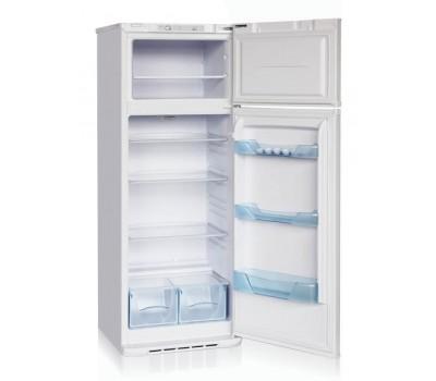 Холодильник Бирюса 135 белый (двухкамерный)