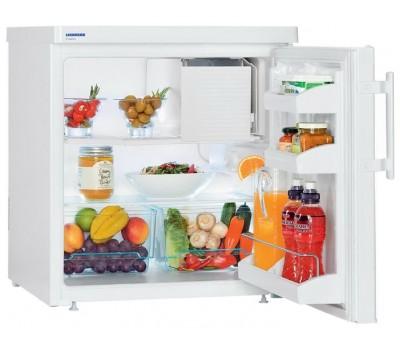 Холодильник Liebherr TX 1021 белый (однокамерный)