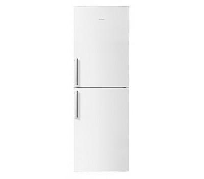 Холодильник Атлант 4423-000 N белый (двухкамерный)