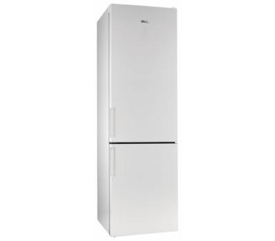 Холодильник Stinol STN 200 D белый