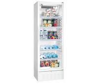 Холодильная витрина Атлант ХТ 1001 белый (однокамерный)