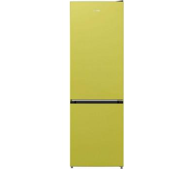 Холодильник Gorenje NRK6192CAP4