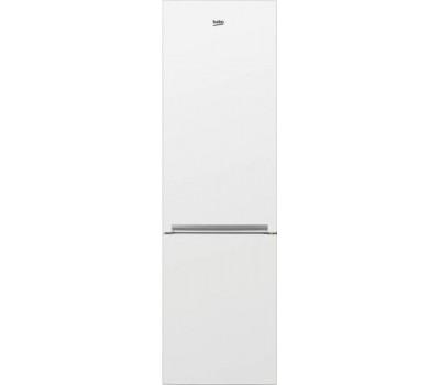 Холодильник Beko RCNK356K00W белый (двухкамерный)