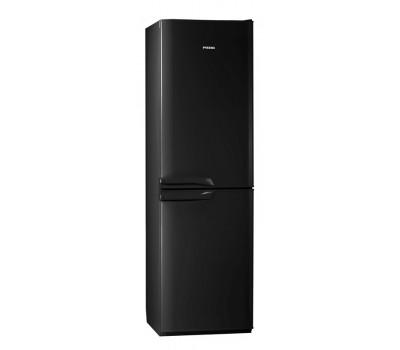 Холодильник Pozis RK FNF-172 графит (двухкамерный)