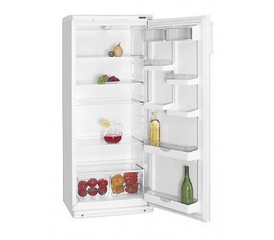 Холодильник Атлант МХ 5810-62 белый (однокамерный)