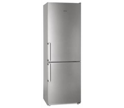 Холодильник Атлант-4426-080 N серебристый