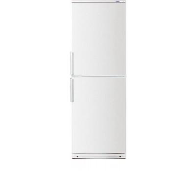 Холодильник Атлант ХМ 4023-000 белый (двухкамерный)