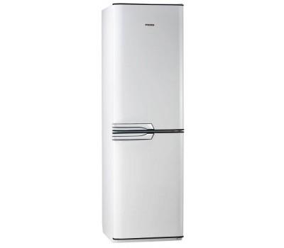 Холодильник Pozis RK FNF-172 белый (двухкамерный)