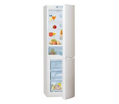 Холодильник Атлант XM 4214-000 белый (двухкамерный)