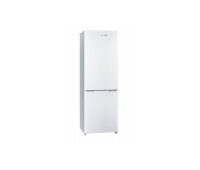 Холодильник SHIVAKI BMR-1701W белый