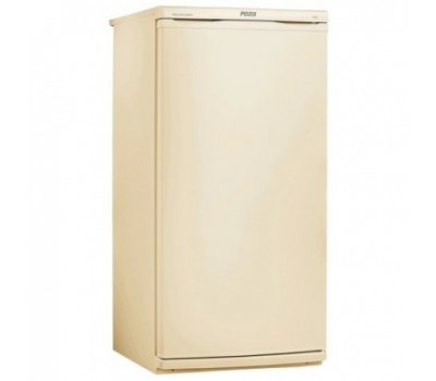 Холодильник POZIS СВИЯГА-404-1 бежевый