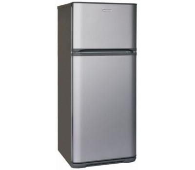 Холодильник Бирюса Б-M136 серебристый