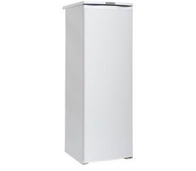 Холодильник Саратов 467 КШ-210 белый (однокамерный)