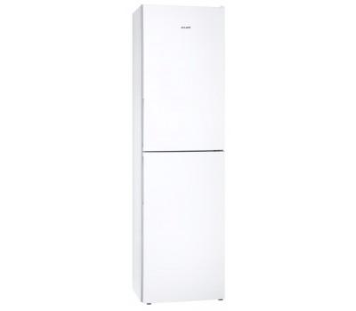 Холодильник Атлант ХМ 4625-101 белый (двухкамерный)