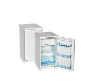 Холодильник Бирюса Б-108 белый (однокамерный)