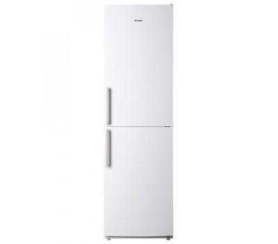 Холодильник Atlant 6325-101 белый