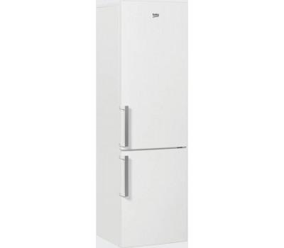 Холодильник Beko RCSK379M21W белый (двухкамерный)
