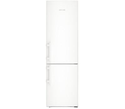 Холодильник Liebherr CN 4815 белый (двухкамерный)