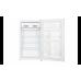Холодильник Shivaki SDR-084W белый (однокамерный)