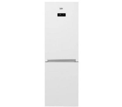 Холодильник Beko RCNK296E20W