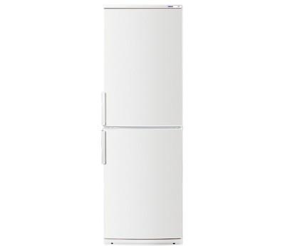 Холодильник Атлант ХМ 4025-000 белый (двухкамерный)