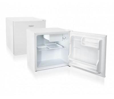Холодильник Бирюса 50 белый (однокамерный)