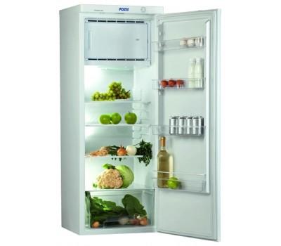 Холодильник POZIS RS-416 белый (однокамерный) купить недорого с доставкой