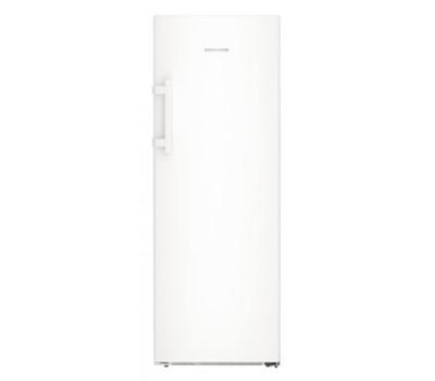 Холодильник Liebherr KB 3750 белый (однокамерный)